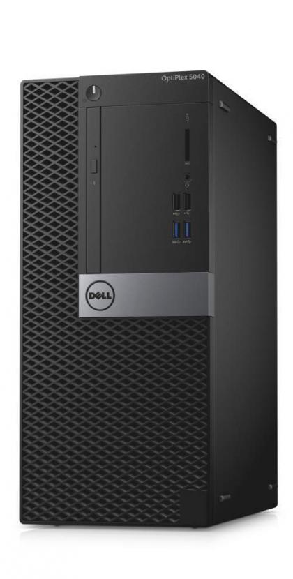 CPU DELL OPTIPLEX 9020 I7 3.5GHZ| RAM8GB| HD128GB| DRIVE DE DVD| LINUX