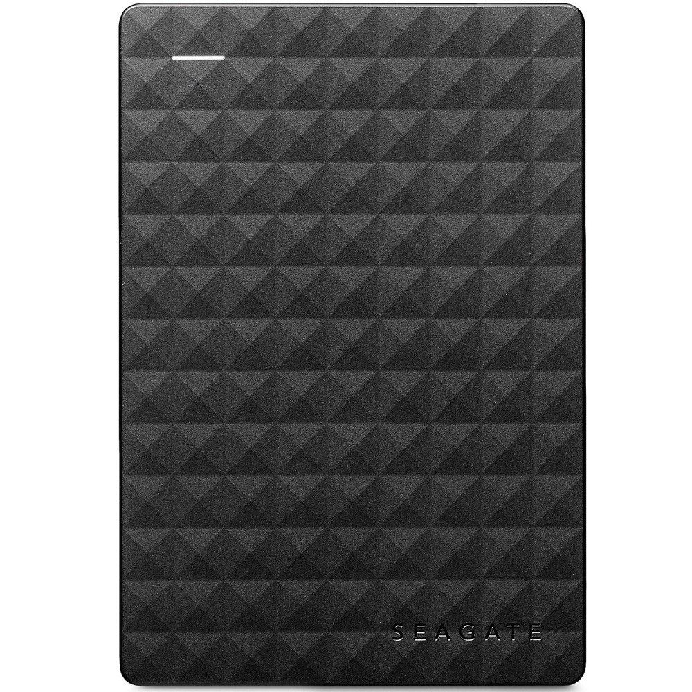 Hd Externo 2Tb Usb 3.0 Expansion Seagate - Stea2000400