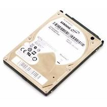 Hd Notebook 2Tb Sata Samsung 5400Rpm ( Dell )