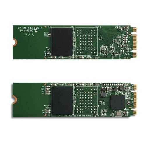 Hd Ssd M.2 2242 120Gb Multlaser  -  Ss104Vvvv