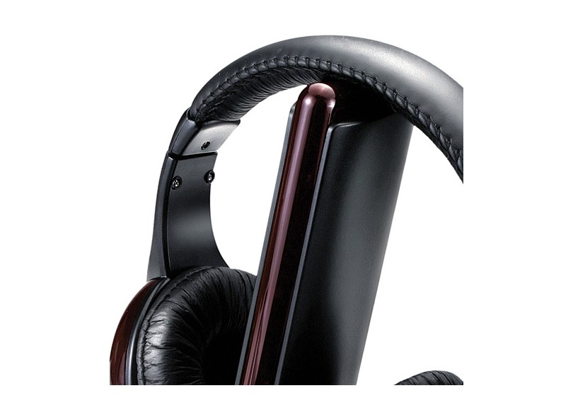 Headphone Wireless Torre Ph036 Multilaser