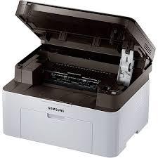 Impressora Multifuncional Laser Samsung Monocromatica Sl-M2070W| Xab Wi-Fi