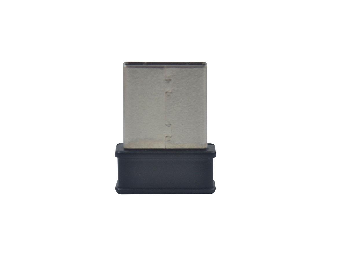 Kit Teclado E Mouse Multimidia Wireless Usb Hl-Wkm Hardline