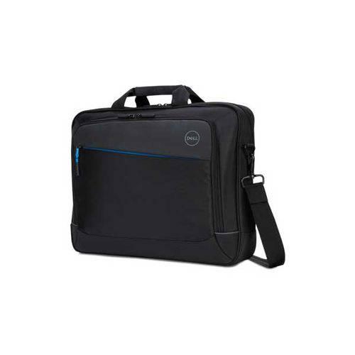 Maleta Dell Professional De 14.1 Polegadas Preta