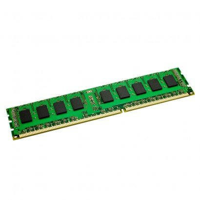 Memoria 4 Gb Ddr3 1600 Mhz Multilaser