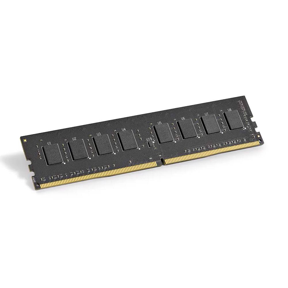 Memoria 4Gb Ddr4 2400Mhz Multilaser