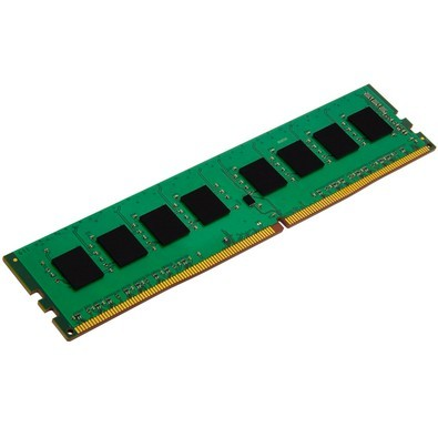 Memoria 8Gb Kingston Ddr4 2133Mhz