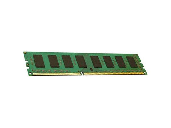 Memoria 8Gb Udimm 2133Mhz Ddr4 Para Servidor Lenovo Ts150 - 4X70G88316