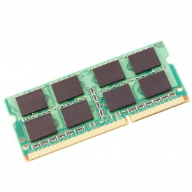 Memoria Notebook 4Gb Ddr3 1600 Smart ( Dell )