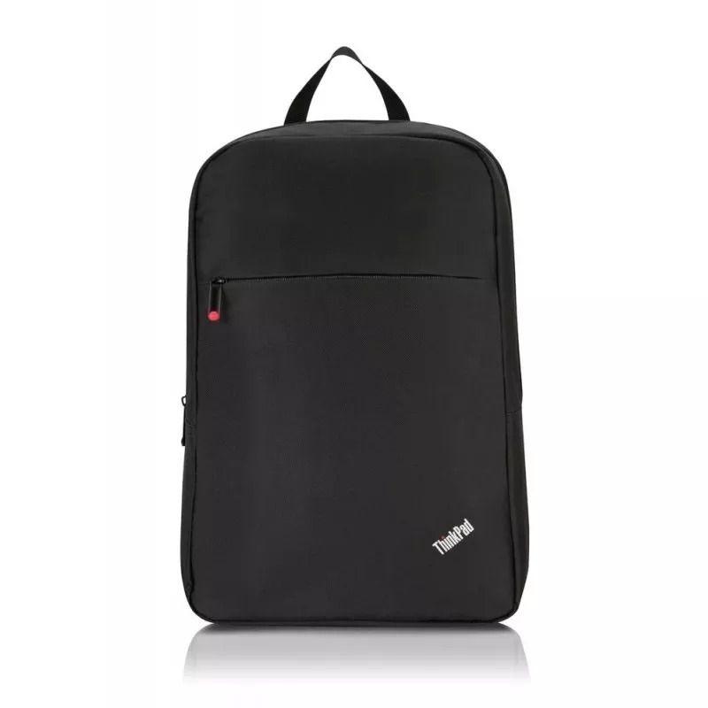 Mochila Lenovo 15.6 Basic Backpack Preta