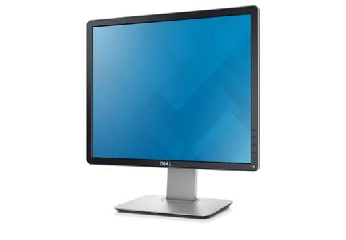 Monitor Led 18.5 Dell P1914S