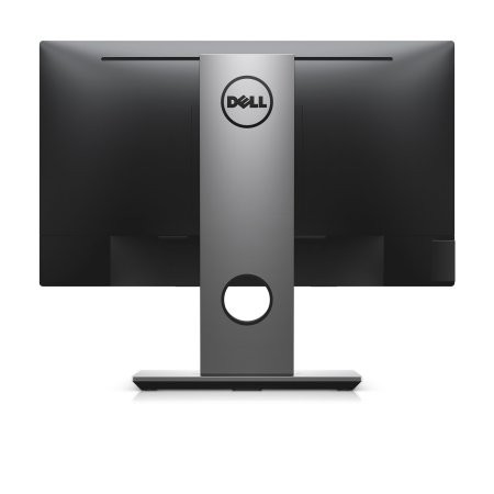 Monitor Led 19.5 Dell P2017H Vga/Hdmi/Dp/Usb