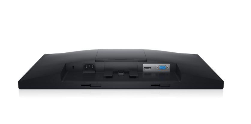 "Monitor Led 18.5"" Dell E1920H -  Vga/ Displayport"