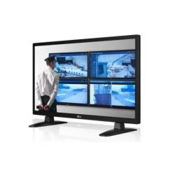 Monitor Profissional Video Wall Led 47 Lg 47Wl10