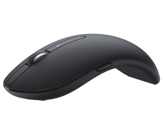 Mouse Sem Fio Dell Bluetooth Wm527