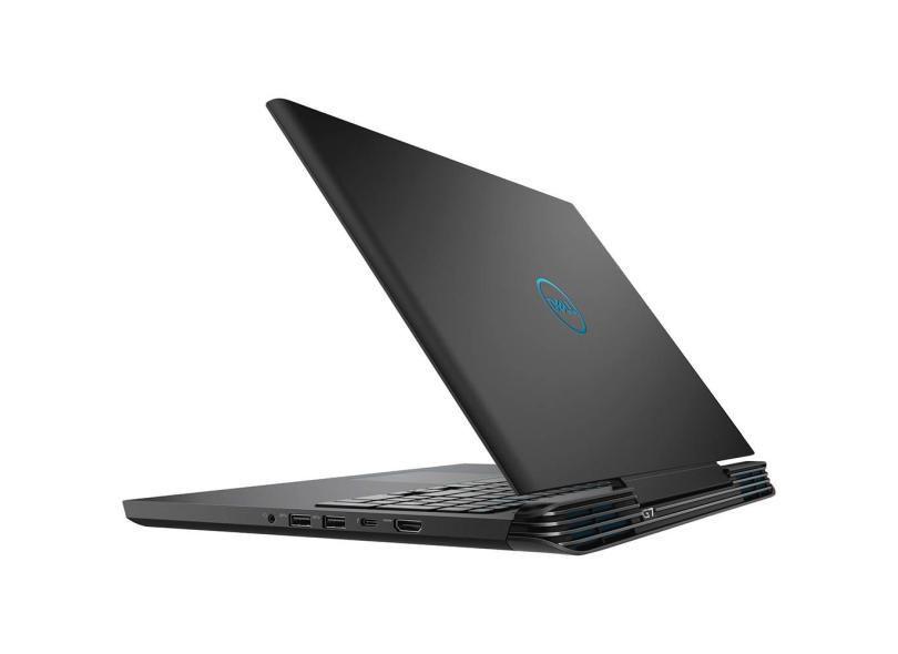 Nb Dell Gaming G5 5590 I7-9750H| 1Tb| Ssd128Gb| 16Gb| 15| Gtx1660Ti| Win10H Adv Us