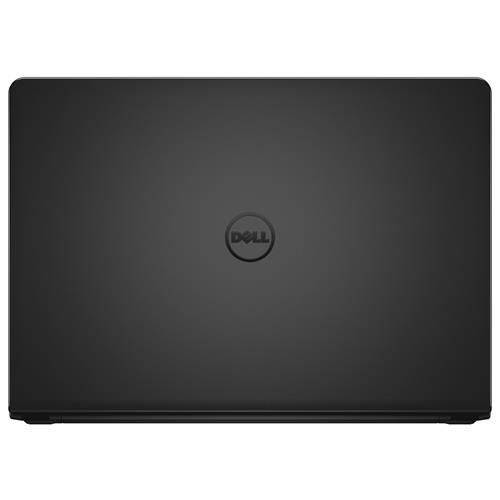 Nb Dell Inspiron 3481 I3-7020U | 1Tb| 4Gb| 14| W10Home| Prata
