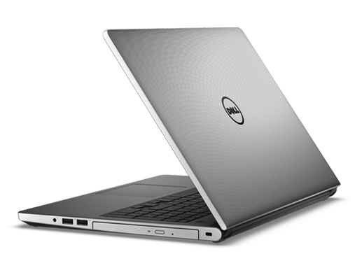 Nb Dell Inspiron 5457 Core I7 6500U 2.5Ghz/1Tb+8Gb/16Gb/Gf-930M(4Gb)/14/W10Home