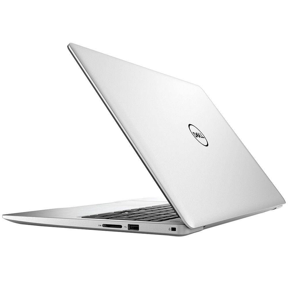 Nb Dell Inspiron 5558 I3-5005U 2.0| 1Tb| 4Gb| 15,6| W10Home| Branco Ol