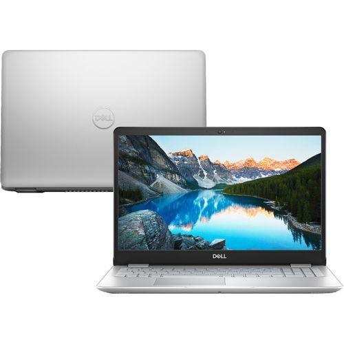 Nb Dell Inspiron 5570 Core I7 8550U| 1Tb| 16Gb| Radeon530 4Gb| 15| W10Home