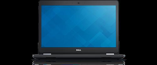 """Notebook Dell Latitude E5470 I5 6200U 256Ssd  8Gb  Webcam  Tela 14""""   Win7 Pro"""