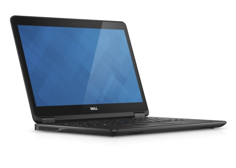 NOTEBOOK DELL LATITUDE E7450 CORE I7-5600 2.6GHZ | SSD128GB | 8GB | WIFI | TELA 14