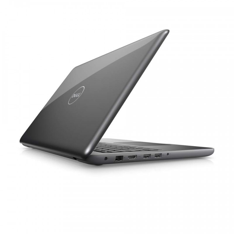 Notebook Dell Inspiron 5368 I5-6200U | 500Gb | 4Gb | Wifi | 13 Touch | Windows 10 Home