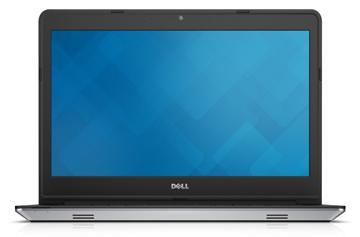 Notebook Dell Inspiron 5447 Core I5-4210U 2.7| Hd1Tb| 4Gb| Webcam| 14| Win8.1 Sl