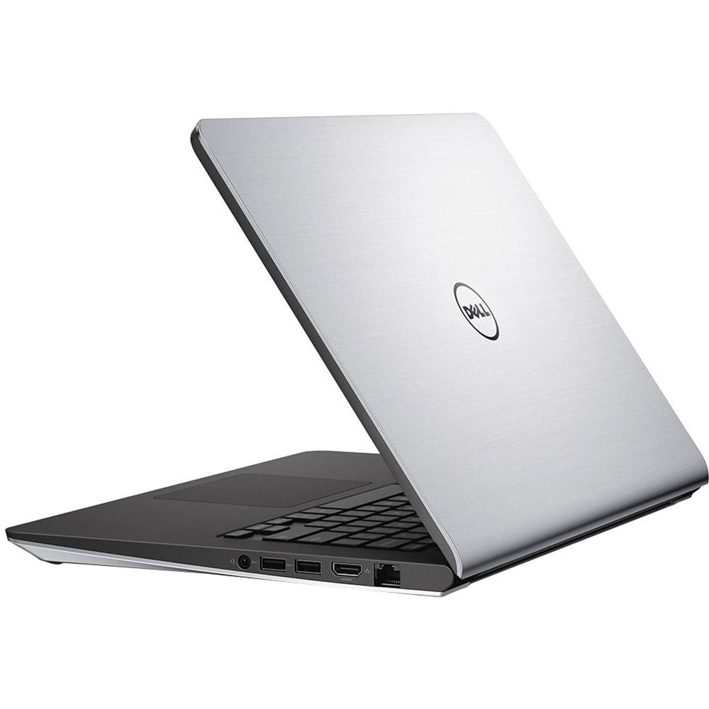 Notebook Dell Inspiron 5448 Core I5-5200U 2.7Ghz| 1Tb| 4Gb| Cam| R7-M265(2Gb)| 14| W10 Home