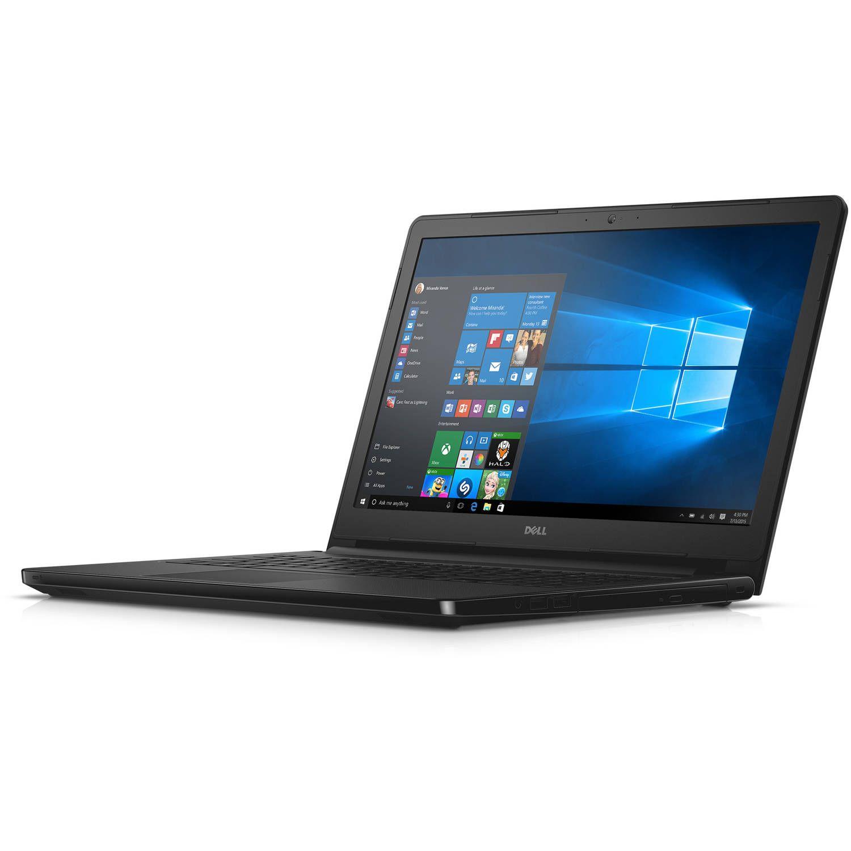 Notebook Dell Inspiron 5552 Pentium N3710 |Hd 500Gb |Ram 4Gb |Tela 15 |Windows 10Home