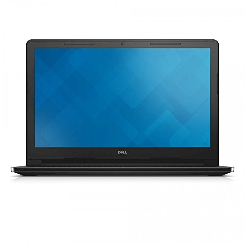 Notebook Dell Inspiron 5558 Core I3-5005U 2.0| 1Tb| 4Gb| Webcam| 15 | Win 10 Home Branco