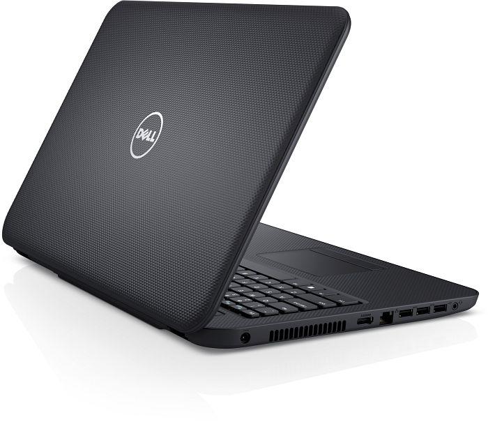 Notebook Dell Inspiron 5558 Core I3-5005U 2.0Ghz| 500Gb| 4Gb| Cam| 15
