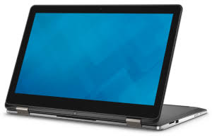 "Notebook Dell Inspiron 7348 I5 5200U 2.7Ghz| 4Gb| Hd500Gb| Tela13"" Touch| Winddows 10 Home"
