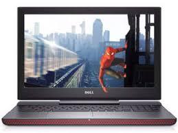 Notebook Dell Inspiron 7567 I5-7300Hq 2.5| 1Tb| 8Gb| Gtx1050Ti4Gb| 15| W10Home