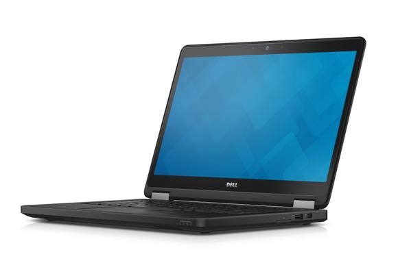 Notebook Dell Latitude E5250 I5 5300U  128Ssd  8Gb  Webcam  Tela 12   Win10 Dwn7 Pro