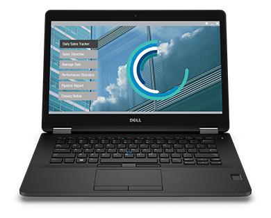 Nb Dell Latitude E7270 I5 6300U/128Ssd/8Gb/Cam/12Fhd/W10 Dwn7Pro