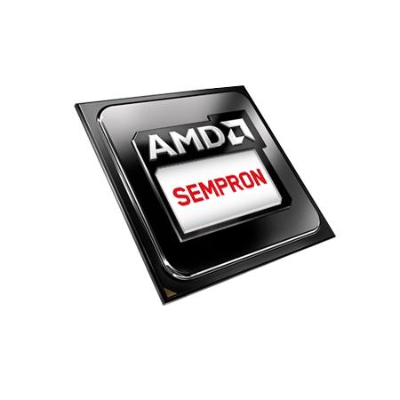 Processador Amd Apu Am1 Sempron 2650 1.45Ghz