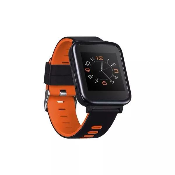 Relogio Smartwatch Multilaser Sw2 P9079 Android| Ios