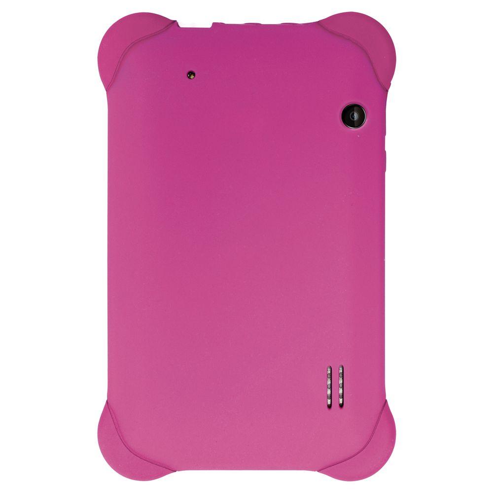 Tablet Kid Pad Multilaser Nb195 Rosa