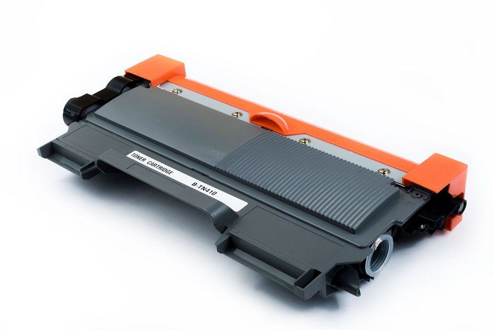 Toner Compativel Brother Tn410/Tn420/Tn450 - Colortek