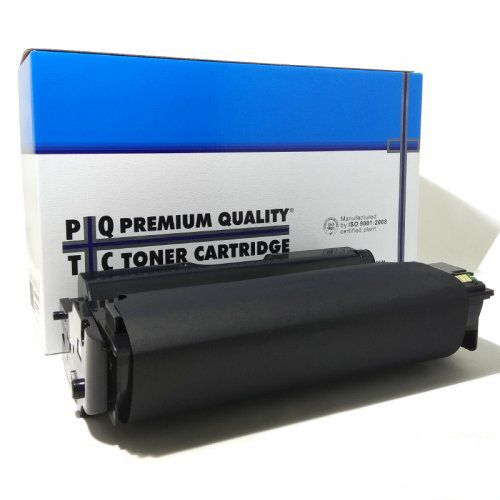 Toner Compativel Ricoh Sp310 6.4K Premium