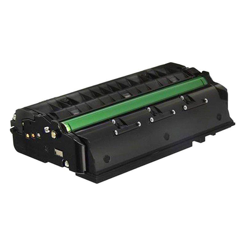 Toner Ricoh Compativel Sp 310  376