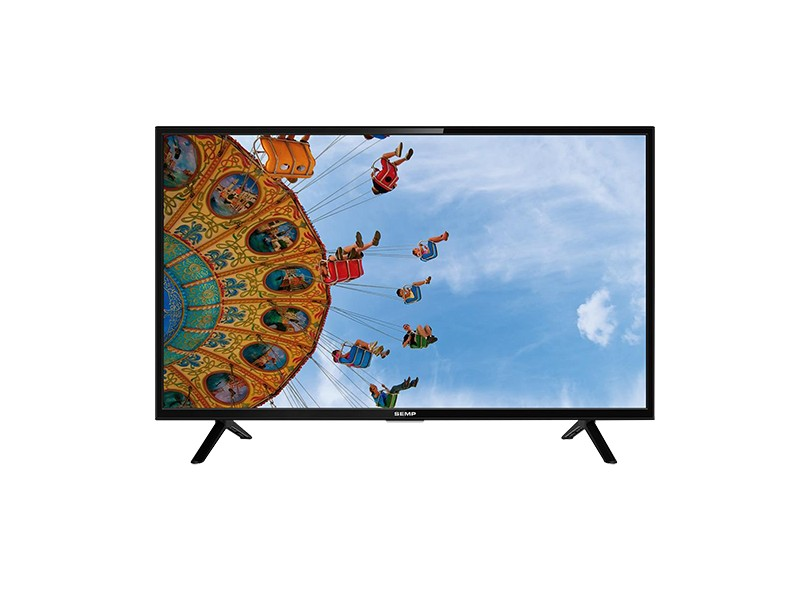 Tv Led 32 Semp Toshiba Hd L32D2900