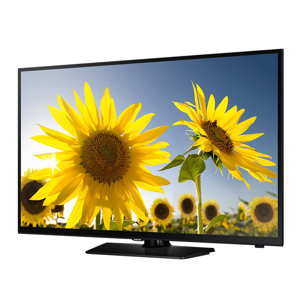 "TV LED 40"" SAMSUNG SMART UN40H5103"