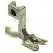 Calcador Para Máquina de Costura de Selaria GA 5 GA5-1 31GM101