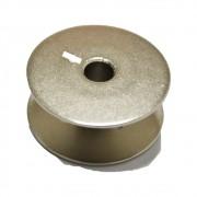 Carretilha Bobina Para Máquina de Costura Lançadeira Pequena 191 91 010079 05