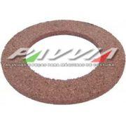 Disco de cortiça para motor de maquina de costura para Motor Brasil