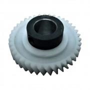 Engrenagem Plástica Para Máquina De Costura Reta Similar PFAFF 463  91-170909-92