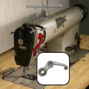 Estica Fio Para Máquina De Costura Reta 463