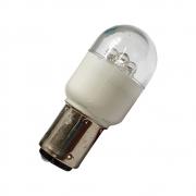Lâmpada LED De Encaixe Para Máquina De Costura Doméstica